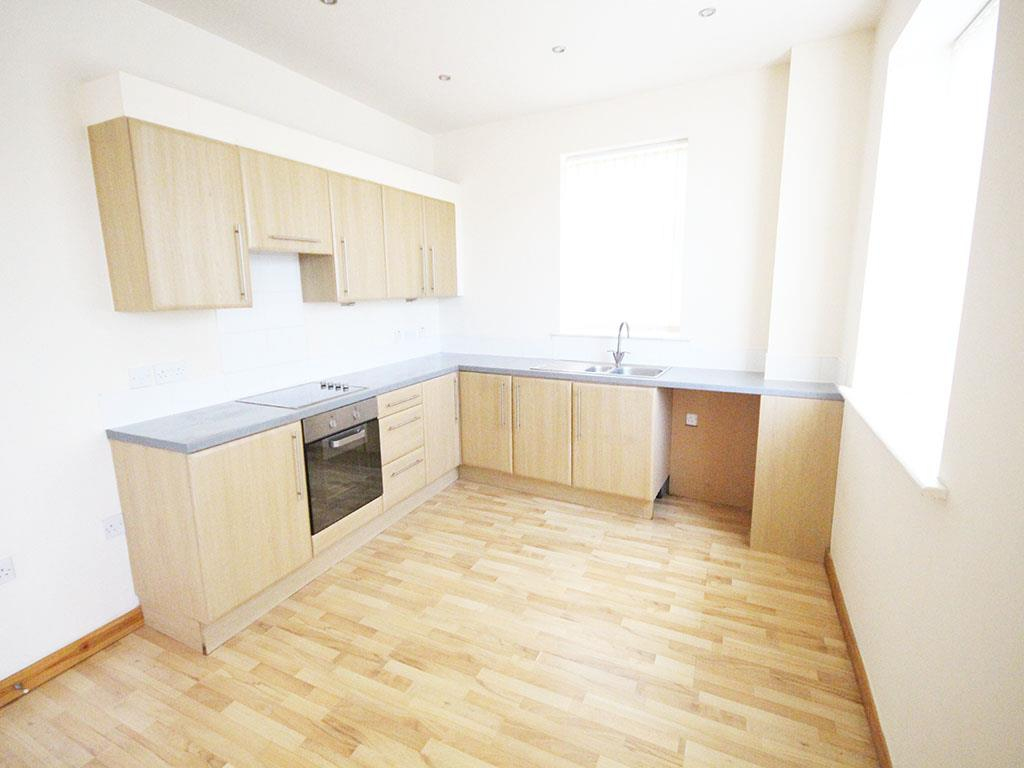 2 bedroom apartment For Sale in Colne - IMG_3428.jpg